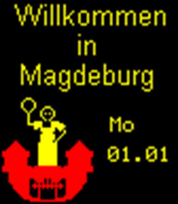 Ingenieurbüro Magdeburg p r magdeburg ingenieurbüro przetak